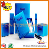 2013 fashion Paper Printing Packaging Box
