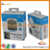 window packaging paper box
