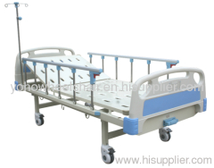 hospital bed hospital furniture medical equipment