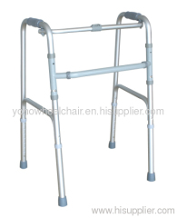 Walker Hospital Bed Hospital Furniture and Spare Parts