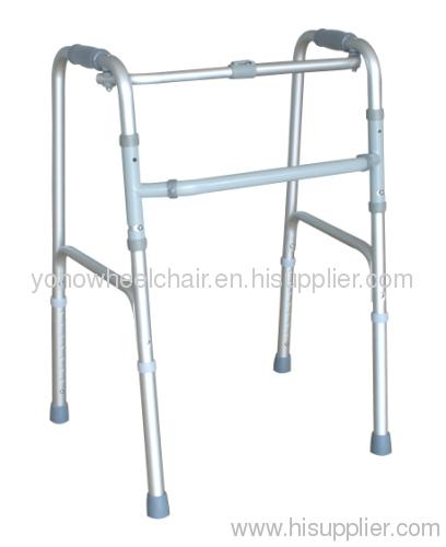 Walker Hospital Bed Hospital Furniture and Spare Parts