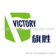 Dongguan Victory Adhesive Products Co.Ltd