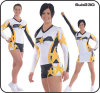 Cheerleading Tracksuits