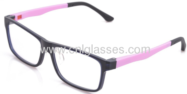 Eyeglass frames interchangeable temples from China ...