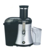 Ningbo Big Mouth Juice Extractor
