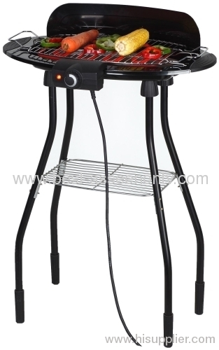 Outdoor Stainless steel Hiking camping
