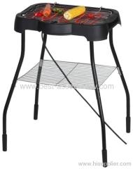 grill buffet BBQ Burn oven