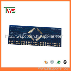 Rigid PCB used for industry
