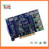 6 layer IMA Multilayer PCB Factory