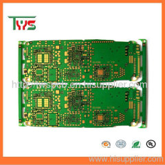 cell phone PCB board supplier