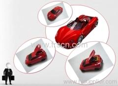 PC classic usb sport computer car mouse