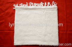 worship Towel Jacquard terry worship Towel