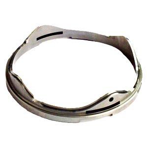 carbon steel precision farm parts