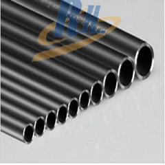 quality products of Phosphated Hydraulic Tube EN10305