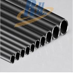 Phosphated Seamless Steel Pipe