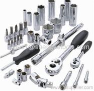 Ningbo Shengke Tools Co., Ltd.