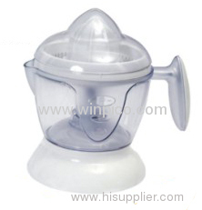 25W Electric Citrus juicer