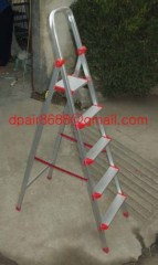 Hot-selling ladder with Aluminium material