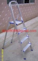 Super light folding ladder&Aluminium ladder