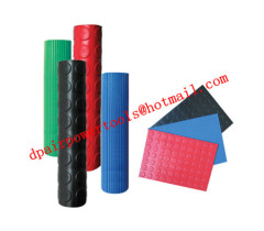High Quality insulating rubber slab