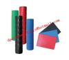 Bazhou manufacture insulation rubber mat
