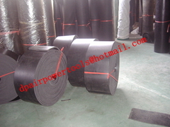 synthetic rubber synthetic rubber sheet