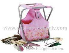 garden hand tool kit