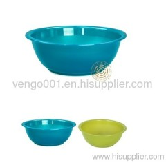 special plastic wash basin