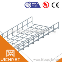 brackets for cable tray