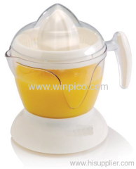 40W Electrical Citrus Juicer juice extractor