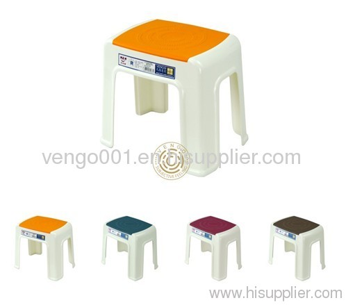 household products plastic stools