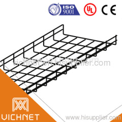 wire mesh cable