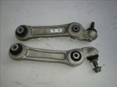 BMW f01 -f02 3 31126775963 Control Arm