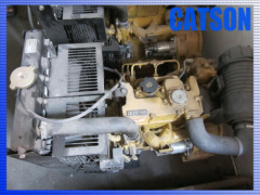 Good CATERPILLAR Engine assy