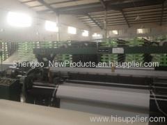 Qingzhou Shengbo New Products Co., Ltd.