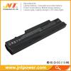 Notebook Battery for Fujitsu Pro Amilo V3505 V3525