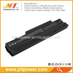 Notebook Battery for Fujitsu V3505