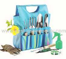 maufacturer high quality combined garden tool