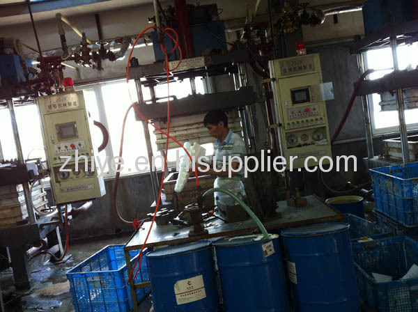cylinder pats truck cylinder system engineering machinery