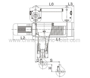 Leo Tattoos also Warn Winch Wiring Diagram in addition 3 Wire Power Unit Remote besides Escapees Discussion Forumwinch Remote in addition Product 155663 Wire Rope Hoist With Electric Trolley. on remote control electric hoist wiring diagram html