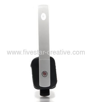 Beats DS610b Wireless Bluetooth Over-ear Headphones