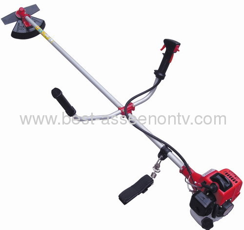 Mower lawn mower accessories hedge trimmer multifunctional handpiece averruncator