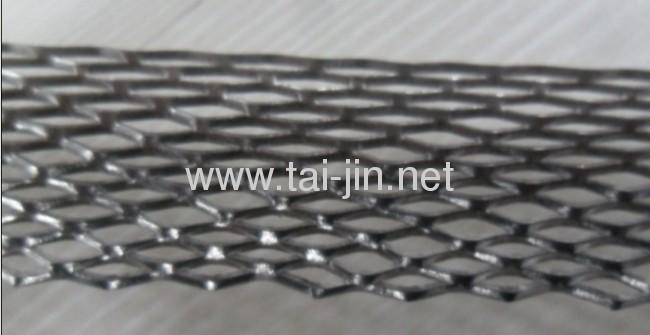Reliable Platinum Electrodes Titanium Anode for Alkaline Water Ionizer