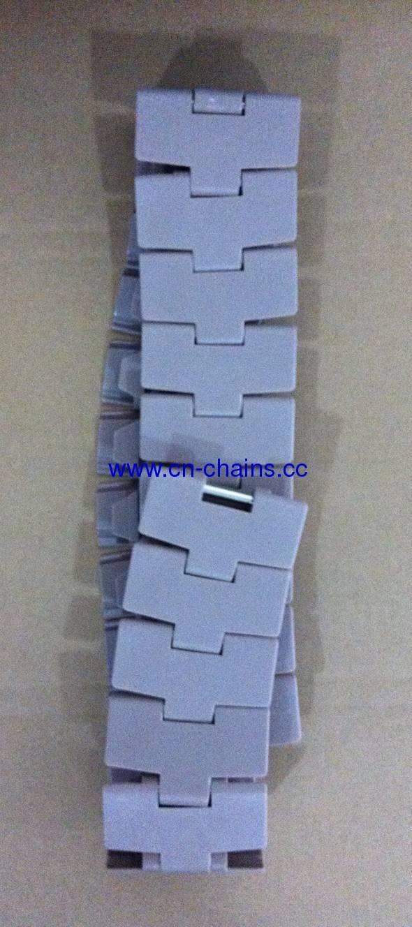 Standard radius side flexing(880TAB-K325)