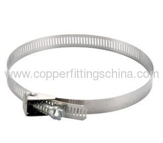 Stainless Steel Packing Strap