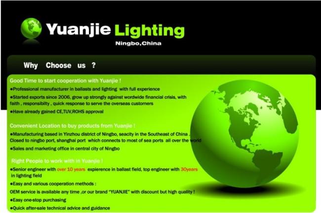 7W COB LED R7S LAMP