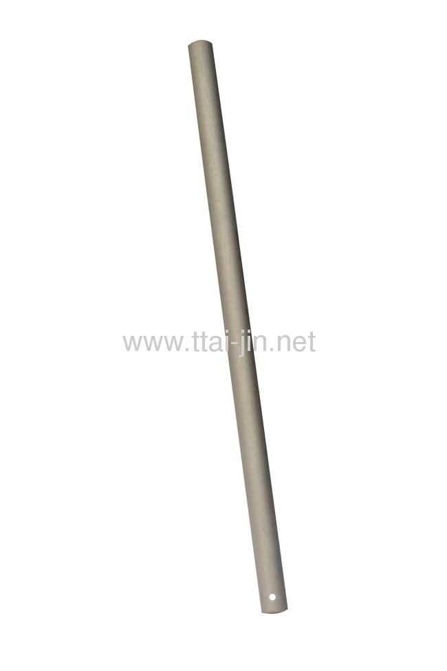 Lead Platinised Titanium Anodes