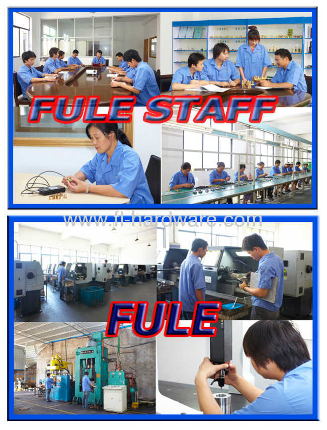 OEM Steel precision parts for big order and fast delivery,12 years professional experience.