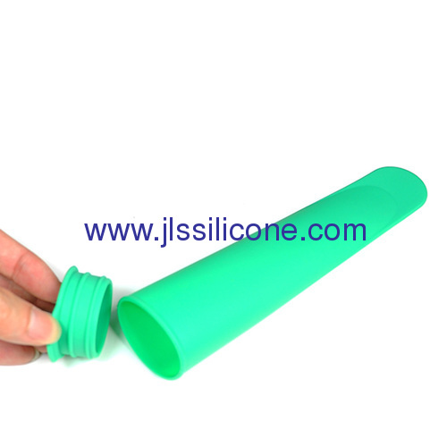 silicone ice pops maker molds