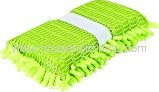 magic microfiber cleaning sponges